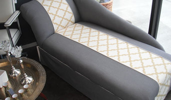Best 15 Furniture Repair Upholstery Services In Fort Collins Co
