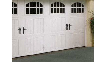 Local Garage Door Repair Palm Beach Gardens