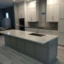 Allure Marble And Granite Sarasota