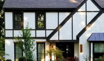 Germantown Window Replacement