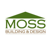 Moss Building and Design | Moss Home Services's photo