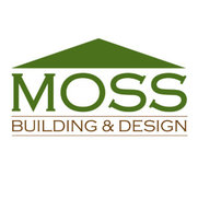 Moss Building & Design's photo