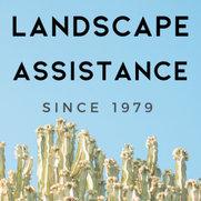 Landscape Assistance's photo