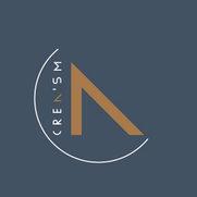 Photo de CréA'SM - Conception et fabrication sur-mesure