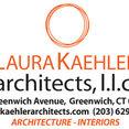 Laura Kaehler Architects's profile photo