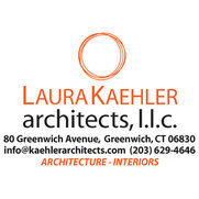 Laura Kaehler Architects's photo
