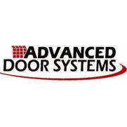 Foto de Advanced Door Systems