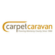 Carpet Caravan's photo