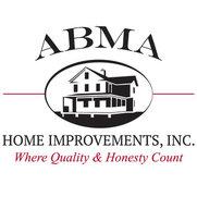 Abma Home Improvements, Inc.'s photo