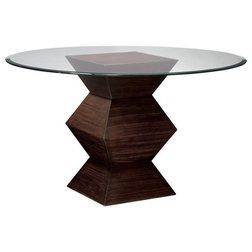 Nice Transitional Side Tables And End Tables by ShopLadder