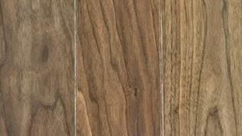 Mohawk Engineered Hardwood