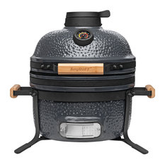 """Ceramic BBQ and Oven,  16"""""""