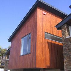 Pineford Carpentry Ltd - Dublin, CO DUBLIN, IE