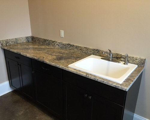Laundry countertops - Products
