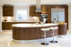 Kitchen Island Hob to put hob on kitchen island or not to put hob on kitchen island?