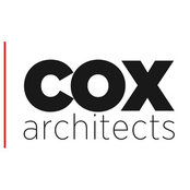 COX Architects's photo