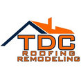 TDC Roofing and Remodeling Inc.'s profile photo