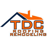 TDC Roofing and Remodeling Inc.'s photo