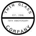 Twin Glass's profile photo