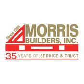 Morris Builders, Inc's photo