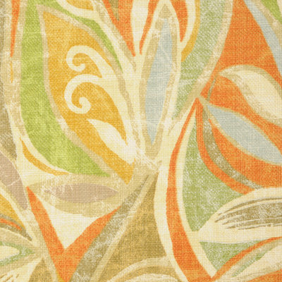 Asian Fabric by inside fabric