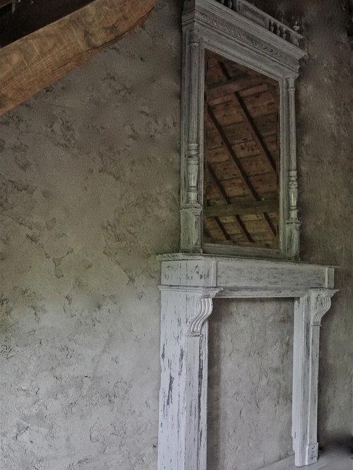 Meubles de famille patine l 39 ancienne - Patine a l ancienne meubles ...