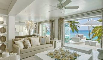 Best 15 architects and building designers in barbados houzz contact malvernweather Images