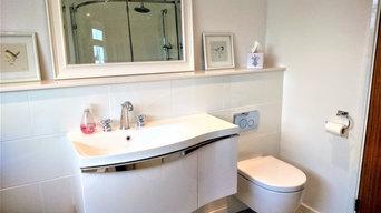 Bathroom, Storrington