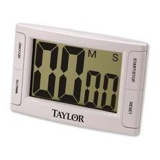 Taylor Pro Jumbo Readout Digital Timer