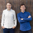 George and James Architects Ltd's profile photo