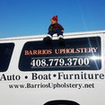 Barrios Upholstery's profile photo