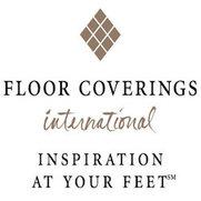 Floor Coverings International - Honolulu's photo