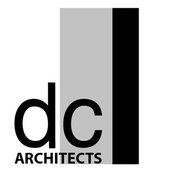 DC Architects's photo