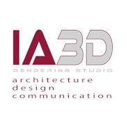 Photo de IA3D Rendering Studio