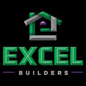 Foto de Excel Builders