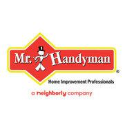 Foto de Mr. Handyman serving Greater Jacksonville