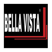 Bella Vista's photo