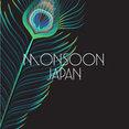 MONSOON JAPANさんのプロフィール写真