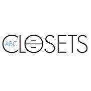 ABC Closets's photo