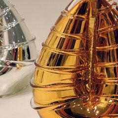Tibo Glass atelier tibo glass - terrasson, fr 24120