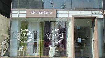 madobe project