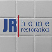 JR Home Restoration's photo