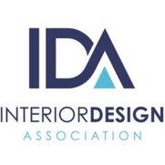 Queensland Interior Decorators Association (QIDA)'s photo
