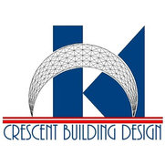 Foto de Crescent Building Design