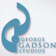 George Gadson Studios's photo