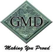The Granite & Marble Depot's photo