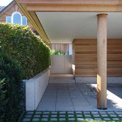 heilmann architekten bayreuth de 95444. Black Bedroom Furniture Sets. Home Design Ideas