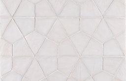 Profile Glass Tile  - Ann Sacks Tile & Stone
