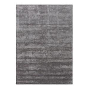 Annapurna Grey Rug, 300x200 Cm