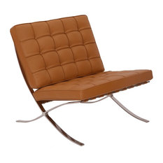 Chaise Lounge Chairs Houzz